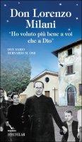 Don Lorenzo Milani - Dario Bernardo