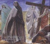 L'affresco della Via Crucis. Tavole e documenti d'artista - Riccardo Saldarelli