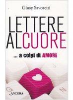 Lettere al cuore - Giusy Savoretti