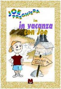 Copertina di 'In vacanza con Joe'