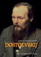 Dostoevskij - Maria Candida Ghidini