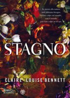 Stagno - Bennett Claire-Louise