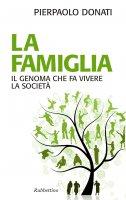 La famiglia - Pierpaolo Donati