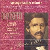 Donizetti - 1 - Donizetti Gaetano