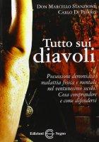 Tutto sui diavoli - Stanzione Don Marcello, Di Pietro Carlo