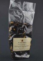 Tè aromatizzato alla pesca 50 gr.