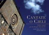Cantate o cieli - Emidio Giuseppetti