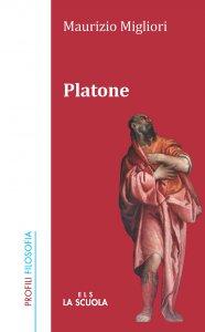 Copertina di 'Platone'