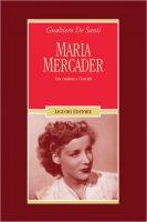 Maria Mercader - Gualtiero De Santi