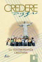 Gesù testimone affidabile del Padre - Aldo Martin
