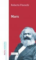 Marx - Roberto Fineschi