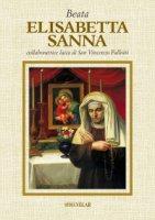 Beata Elisabetta Sanna