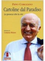 Cartoline dal paradiso