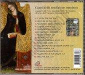 Immagine di 'Madonna degli angeli. Laudesi Umbri'