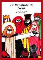 Le parabole di Gesù - Orlando Costa Niccolina