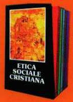 Lineamenti di etica politica - Spiazzi Raimondo