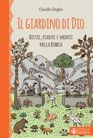 Il giardino di Dio - Claudio Doglio