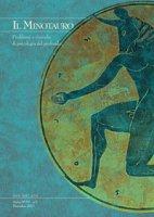 Il minotauro. Problemi e ricerche di psicologia del profondo (2017)