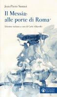 Il Messia alle porte di Roma - Jean-Pierre Sonnet