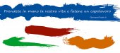 """Immagine di 'SpiriTazza """"Prendete in mano la vostra vita"""" (Giovanni Paolo II)'"""
