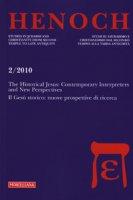 Henoch (2010) vol.2