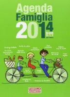 Agenda della famiglia 2014