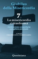 Giubileo della Misericordia 7. - Chino Biscontin , Roberto Laurita