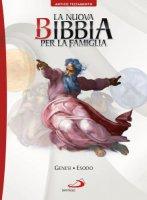 La nuova bibbia per la famiglia. 1° Volume A.T.