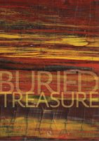Buried treasure. Ediz. illustrata - Beck Ernest, Harlow George