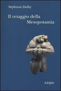 Copertina di 'Il retaggio della Mesopotamia'