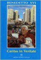 Benedetto XVI (Joseph Ratzinger)