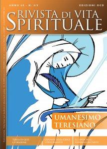Copertina di 'Pagine di spiritualità'