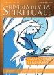 Pagine di spiritualità