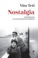 Nostalgia - Vito Teti