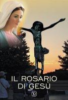 Il rosario di Gesù - Maria Grazia Pinna