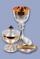Strumenti per la liturgia