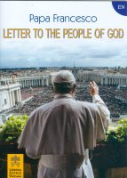 Letter to the people of God - Francesco (Jorge Mario Bergoglio)