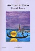 Una di Luna - De Carlo Andrea