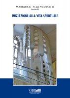 Iniziazione alla vita spirituale