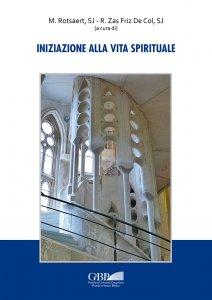 Copertina di 'Iniziazione alla vita spirituale'
