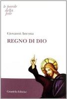 Regno di Dio - Ancona Giovanni