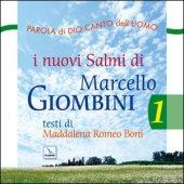 Parola di Dio canto dell'uomo - Giombini Marcello