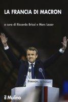 La Francia di Macron