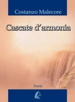 Cascate d'armonia - Malecore Costanzo