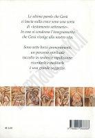 Immagine di 'La sette parole di Gesù in croce'