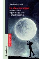 La vita è un sogno - Nicola Ghezzani