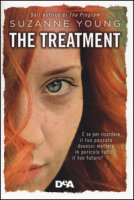 The treatment - Young Suzanne