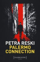 Palermo Connection - Reski Petra