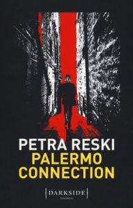 Copertina di 'Palermo Connection'