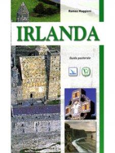 Copertina di 'Irlanda. Guida pastorale'